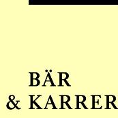 Baer-Karrer